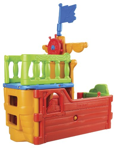 Outdoor Toddler Toys Boats : Indoor toddler climbing toys climbers and slides