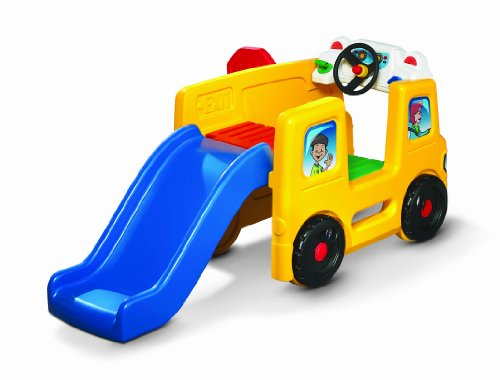 Indoor Climbing Toys for Toddlers Archives - Climbers and Slides