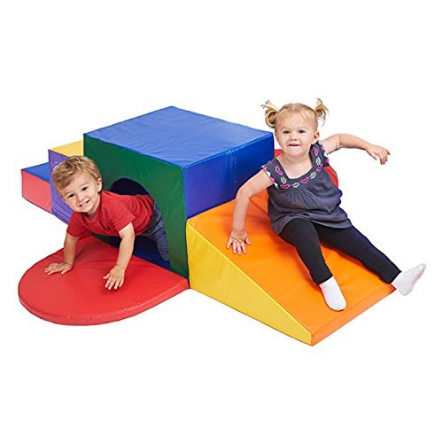 foam climbers and blocks archives climbers and slides. Black Bedroom Furniture Sets. Home Design Ideas